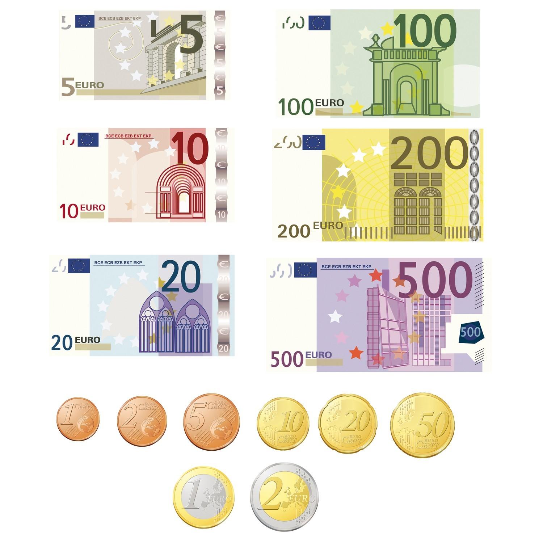paypal 10 euro