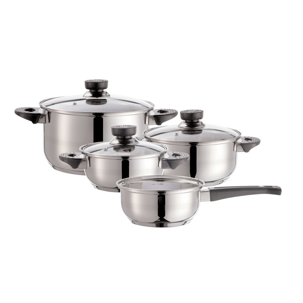 Maeser-Domestic-Top-Selection-926205-Miranda-Kochtopf-Set-Edelstahl-7-teilig