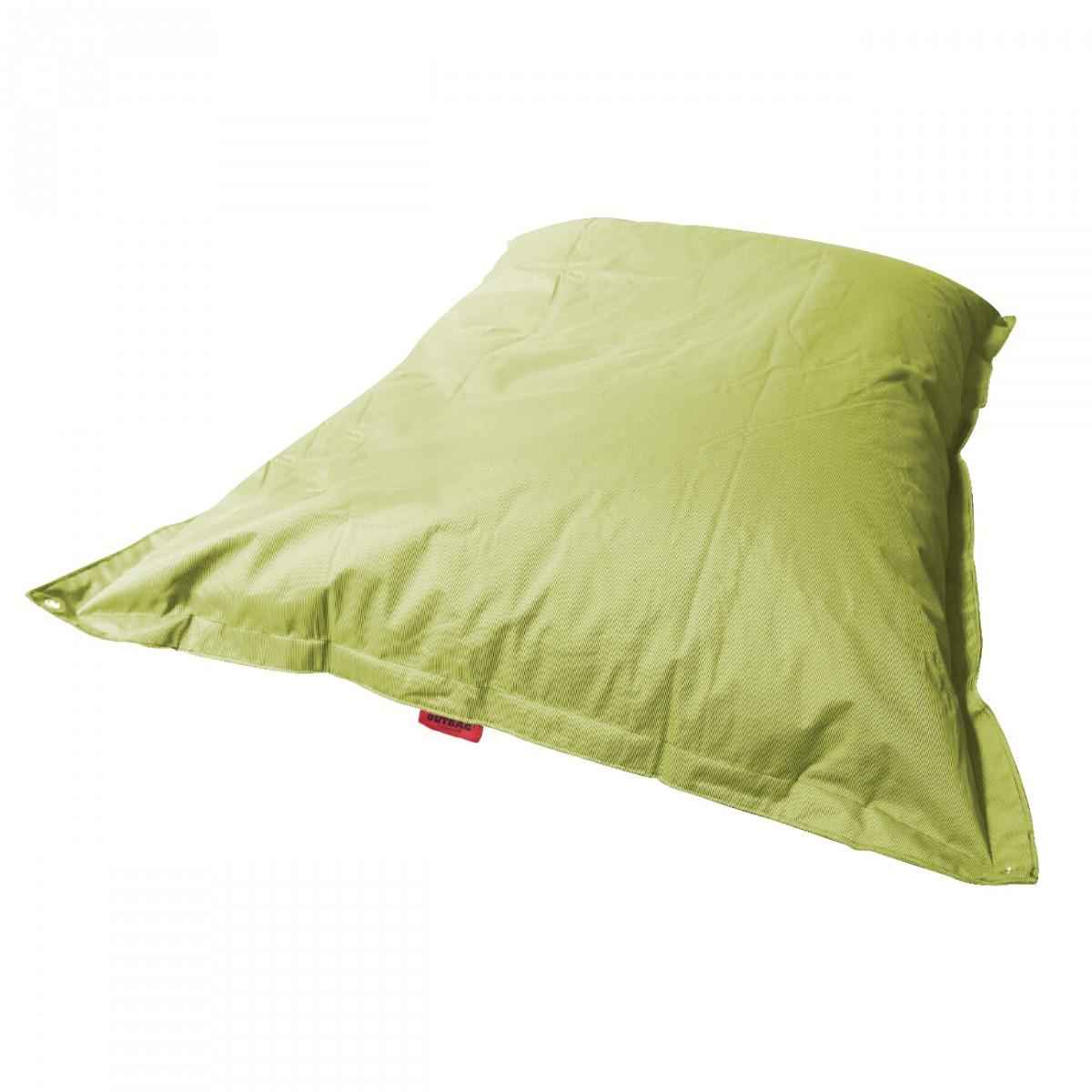 outbag meadow sitzkissen outdoor wellness lounge garten. Black Bedroom Furniture Sets. Home Design Ideas