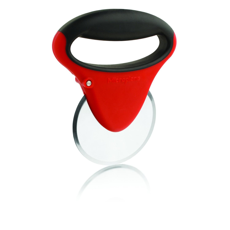 easy prep serie 48105 pizza schneider schwarz rot von. Black Bedroom Furniture Sets. Home Design Ideas