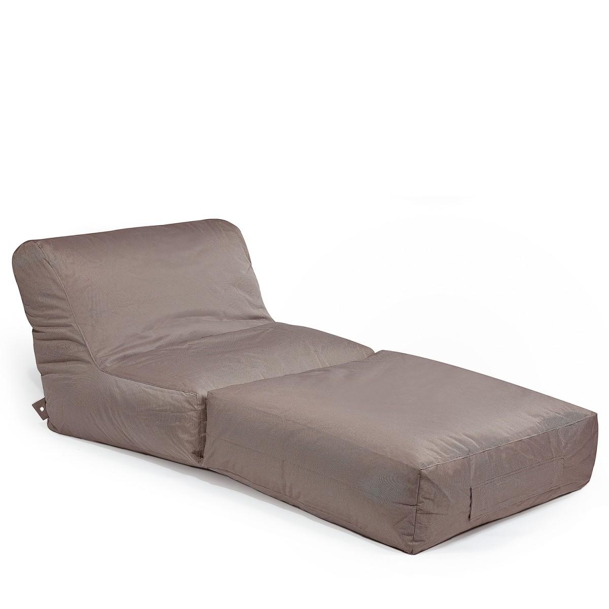 outbag peak outdoor wellness lounge garten couch. Black Bedroom Furniture Sets. Home Design Ideas