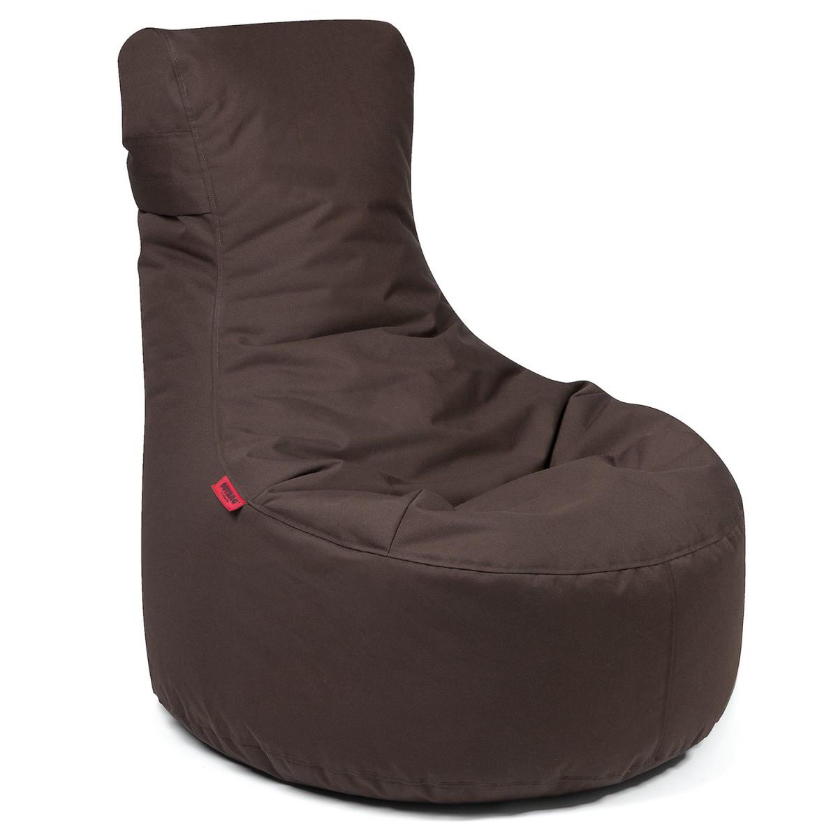 outbag slope outdoor wellness lounge garten sitzsack. Black Bedroom Furniture Sets. Home Design Ideas