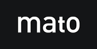 MATO 324-3821 Hydraulikgreifmundstück für Fettpressen 1 Stück